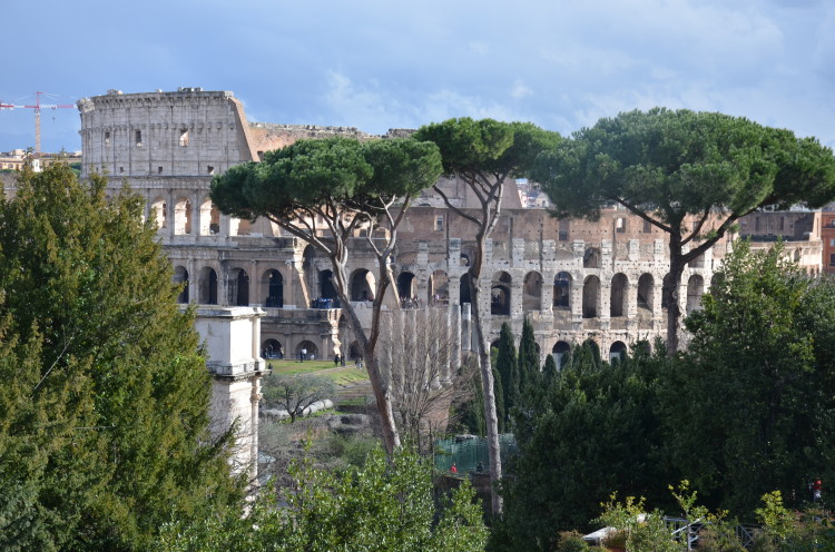 Rome Day 3 (106/293)