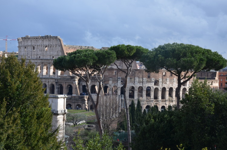 Rome Day 3 (107/293)