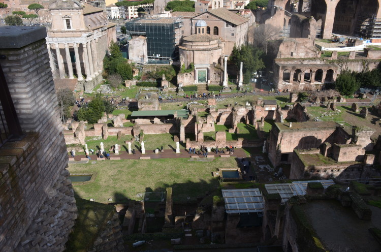 Rome Day 3 (108/293)