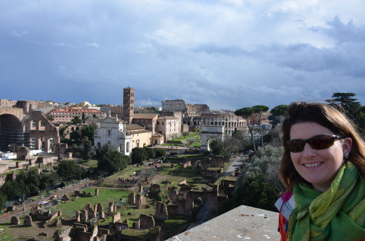 Rome Day 3 (111/293)