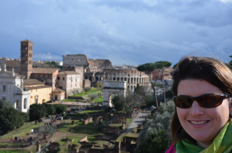 Rome Day 3 (112/293)