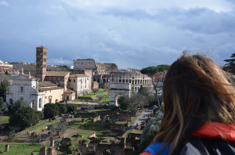 Rome Day 3 (113/293)