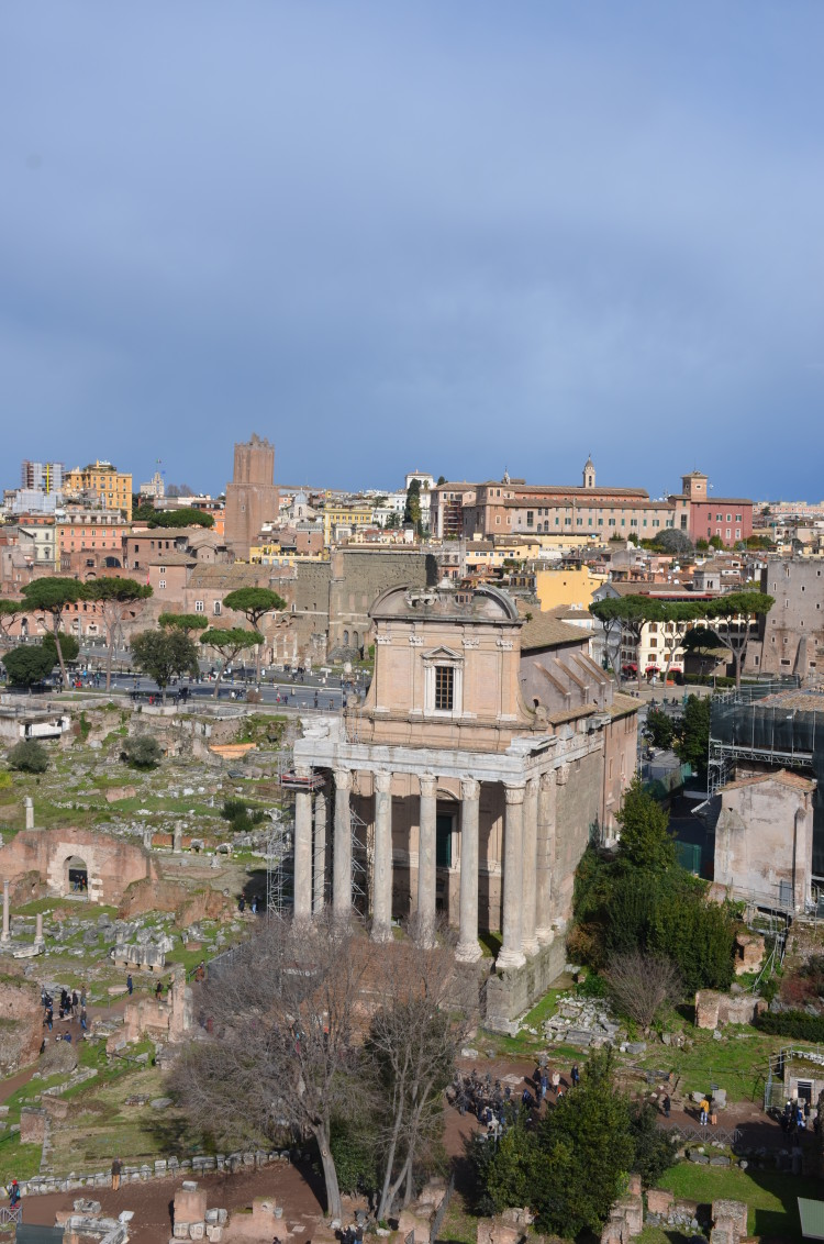 Rome Day 3 (114/293)
