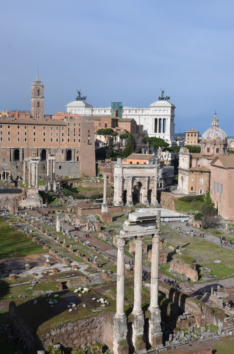 Rome Day 3 (115/293)