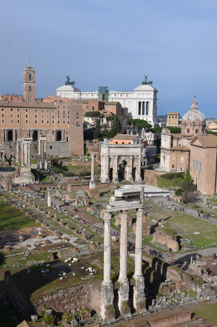 Rome Day 3 (116/293)