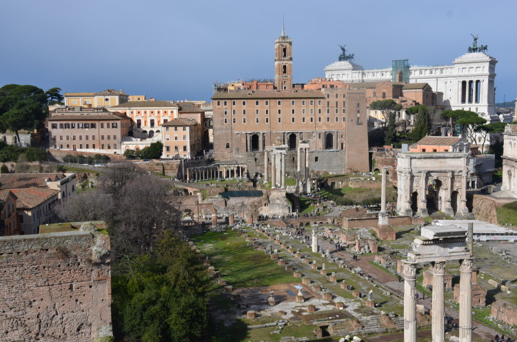 Rome Day 3 (117/293)