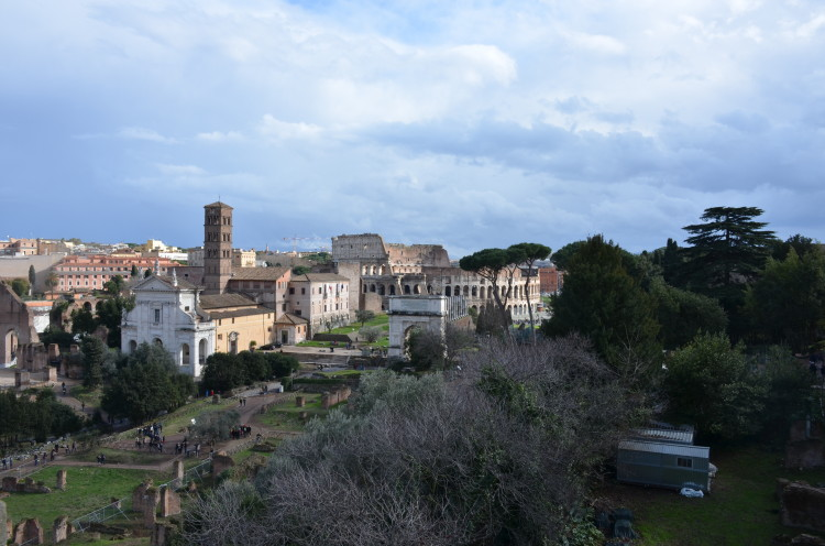 Rome Day 3 (118/293)