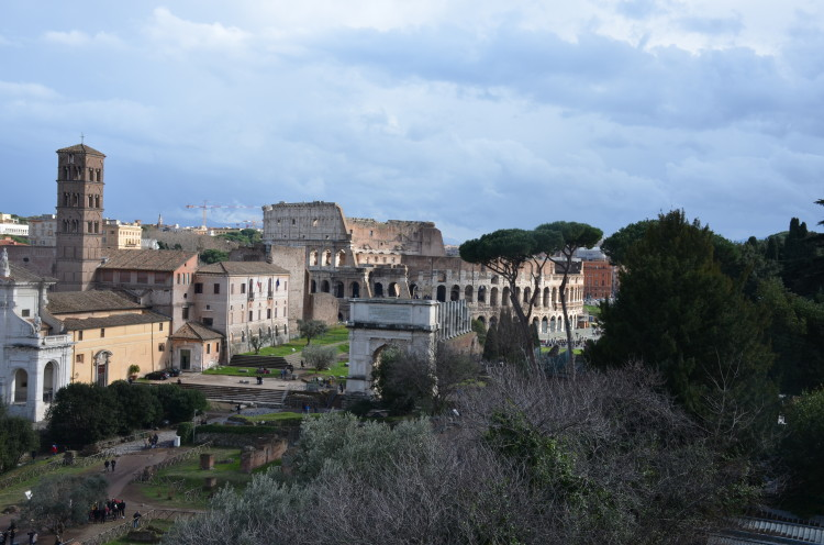Rome Day 3 (119/293)