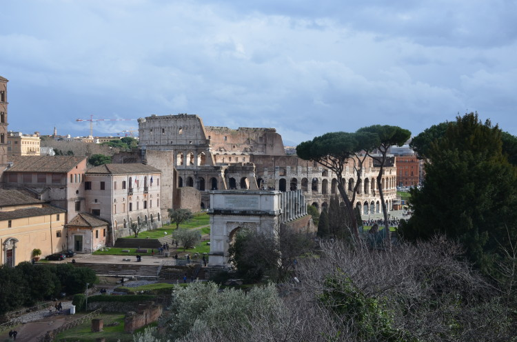 Rome Day 3 (120/293)
