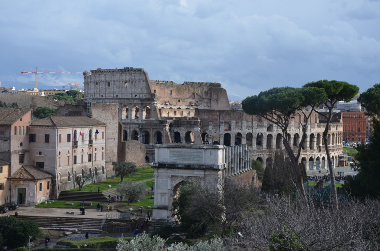 Rome Day 3 (121/293)