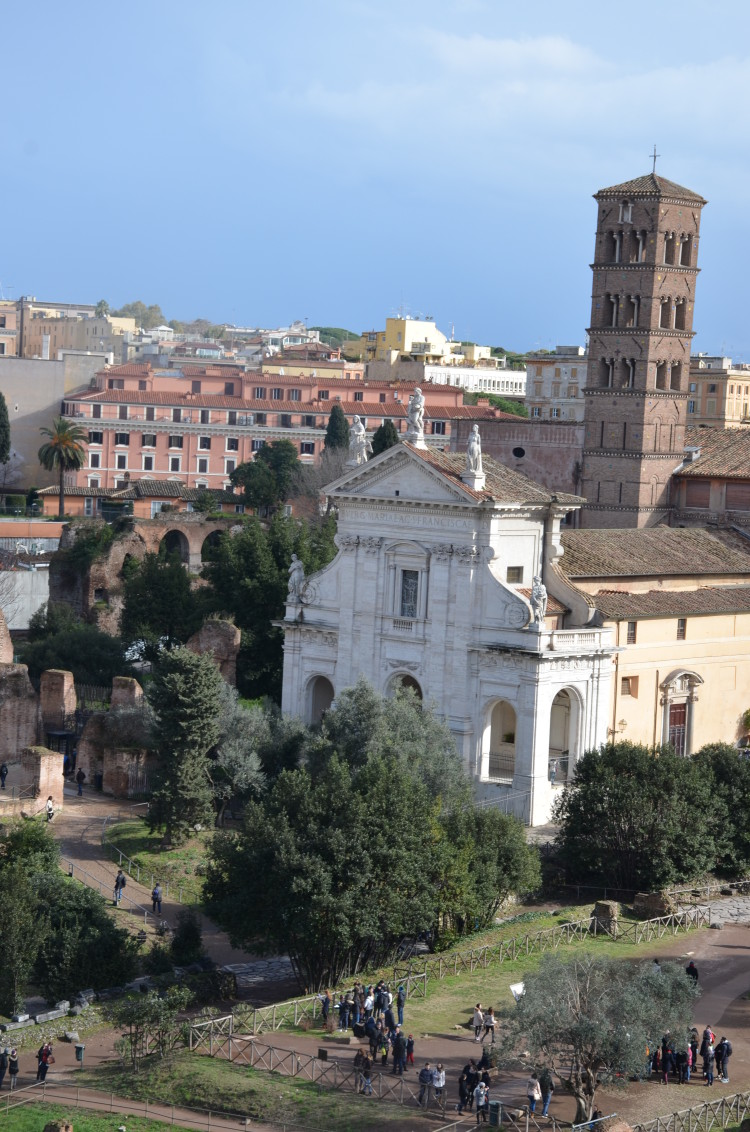Rome Day 3 (122/293)