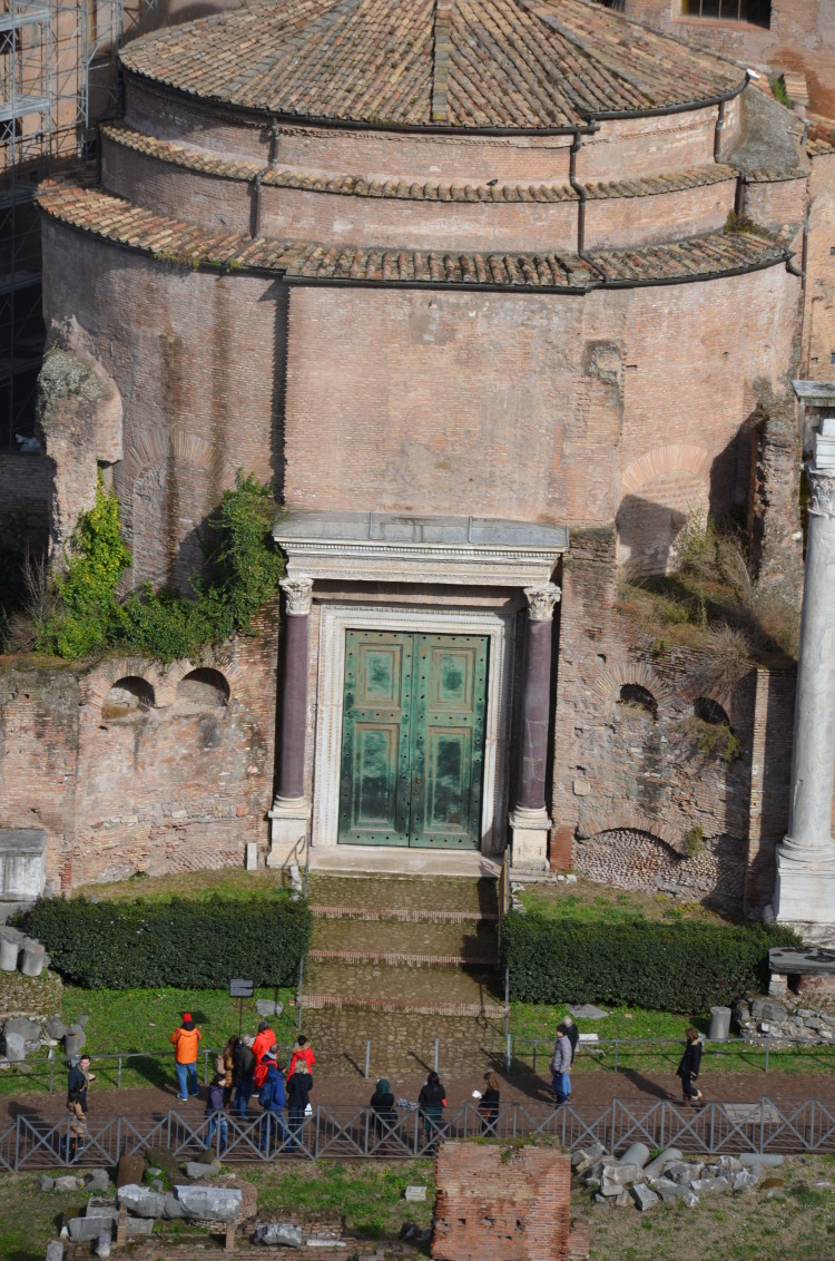 Rome Day 3 (123/293)