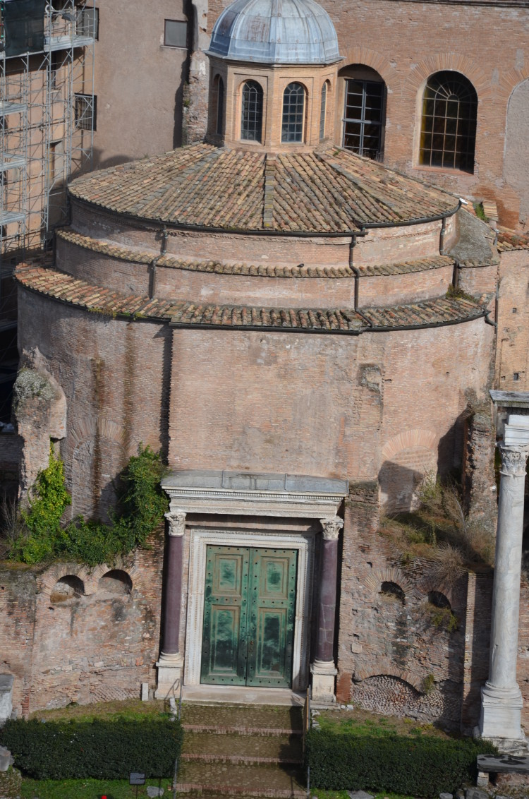Rome Day 3 (124/293)