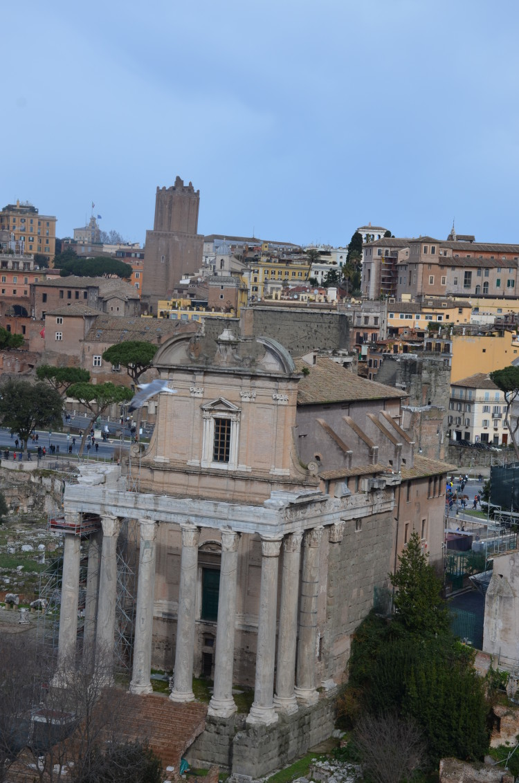 Rome Day 3 (125/293)