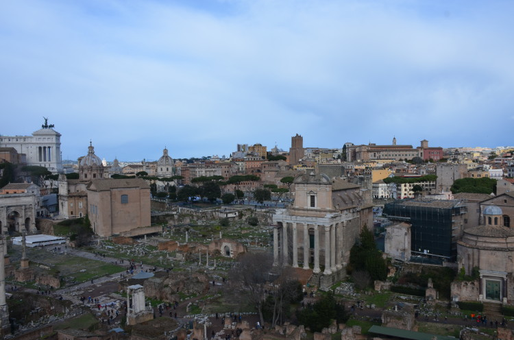 Rome Day 3 (126/293)