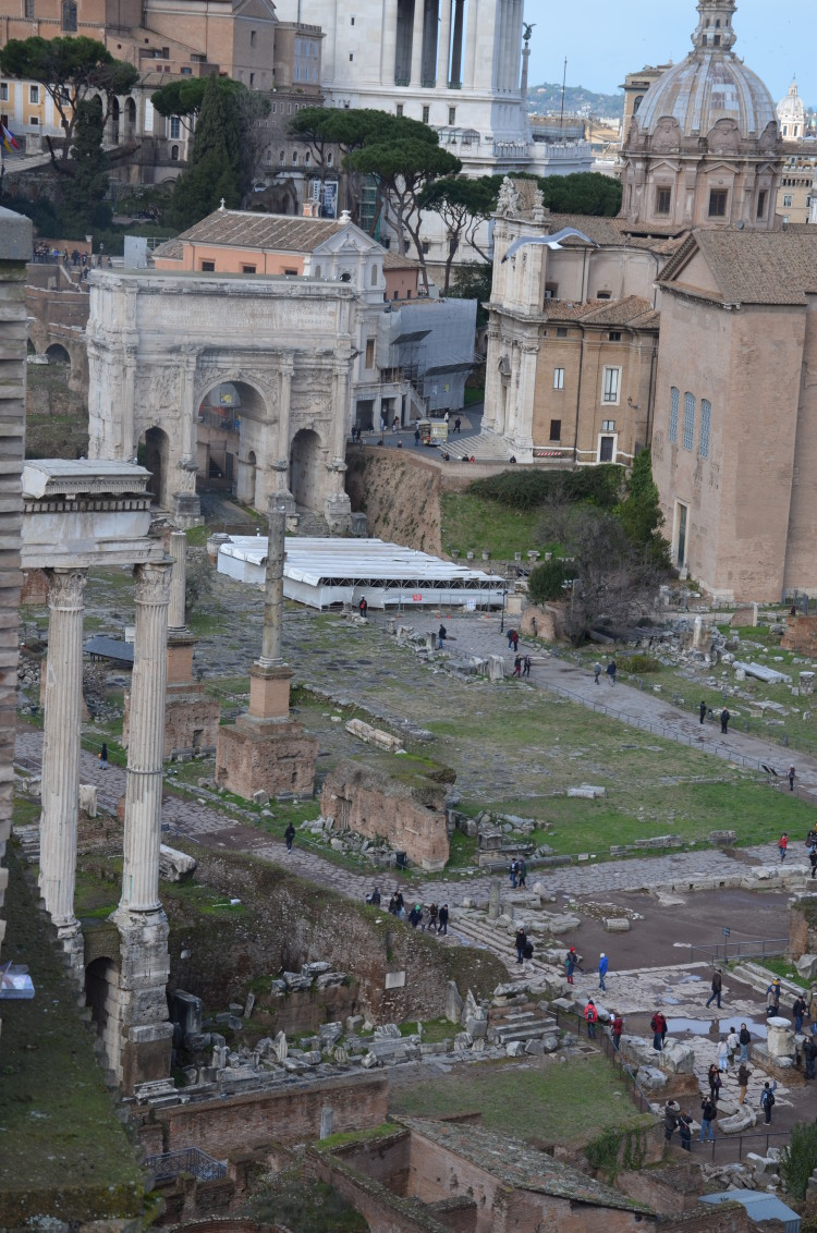Rome Day 3 (127/293)