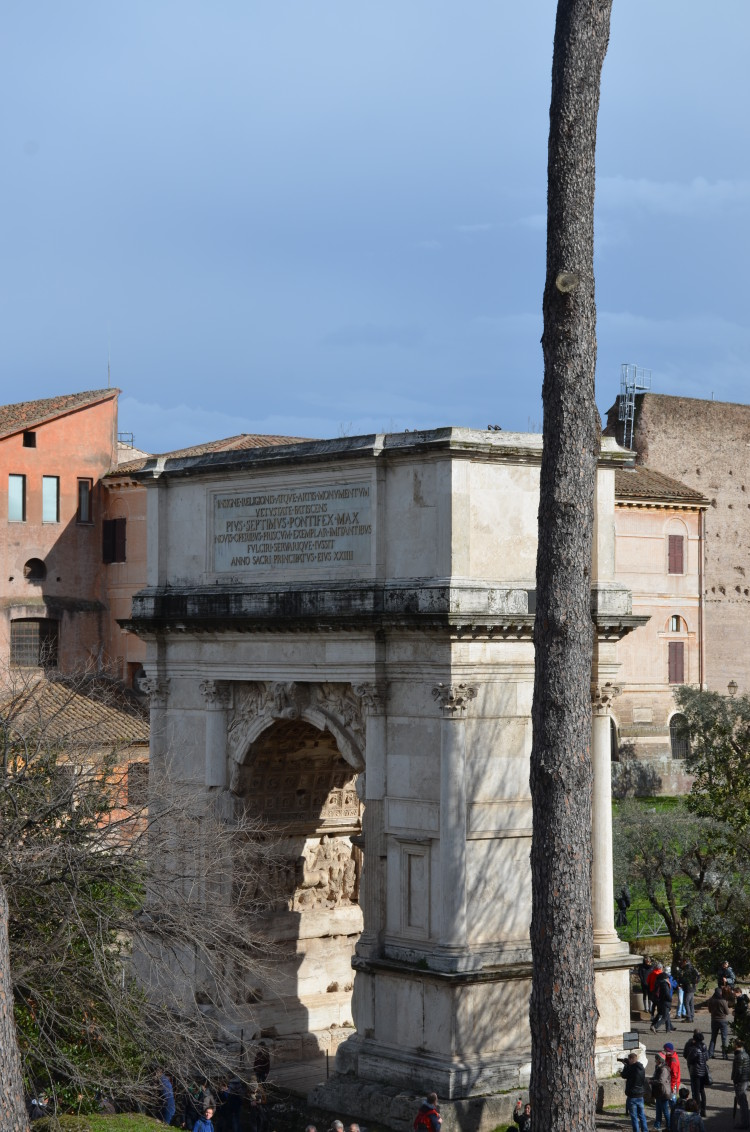 Rome Day 3 (129/293)