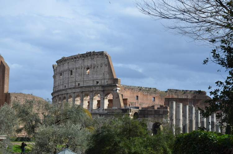 Rome Day 3 (130/293)