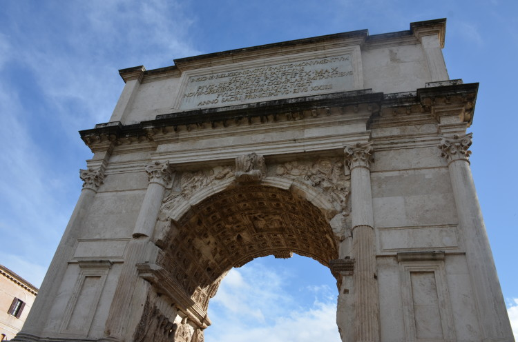 Rome Day 3 (133/293)