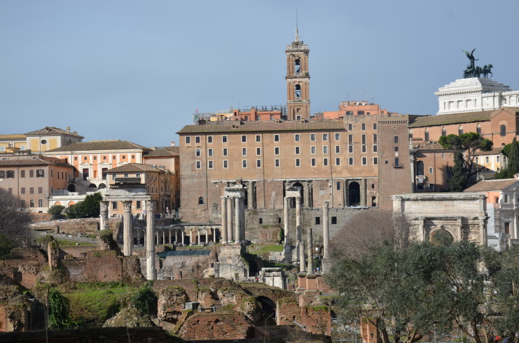 Rome Day 3 (134/293)