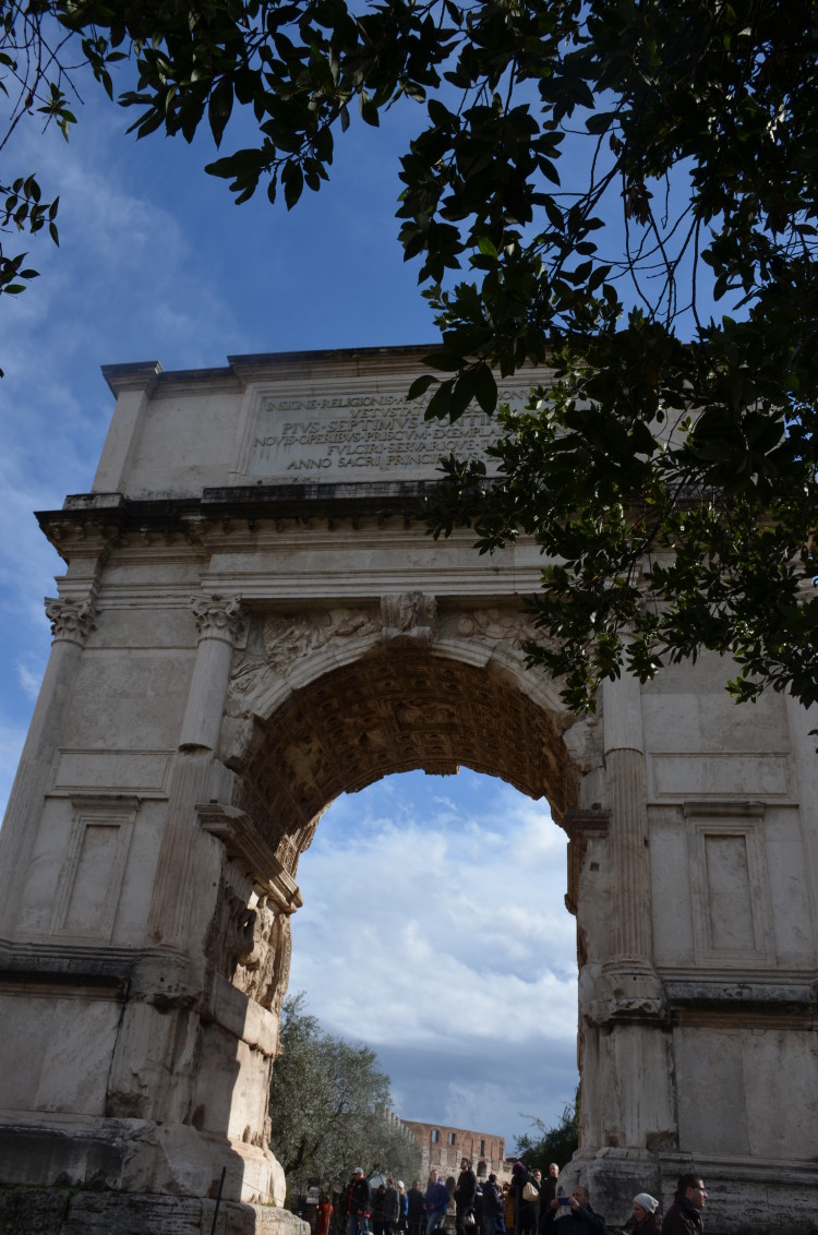 Rome Day 3 (135/293)