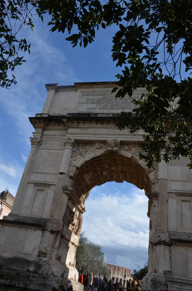 Rome Day 3 (136/293)