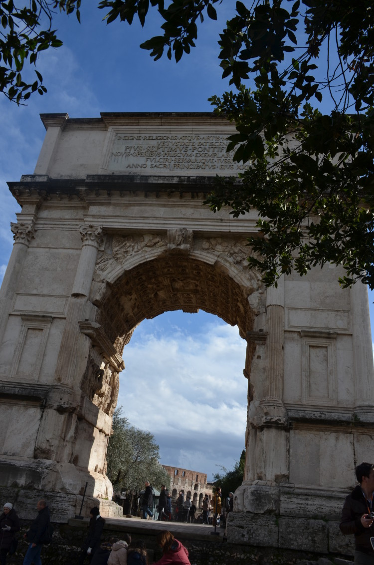 Rome Day 3 (137/293)