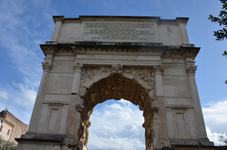 Rome Day 3 (138/293)