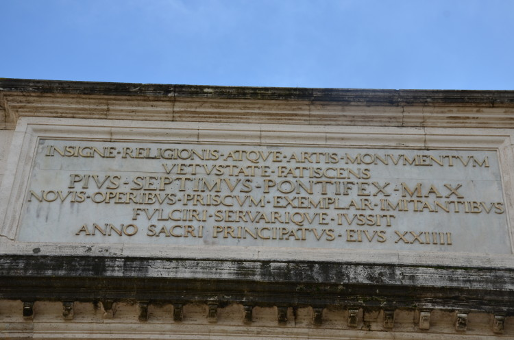 Rome Day 3 (139/293)