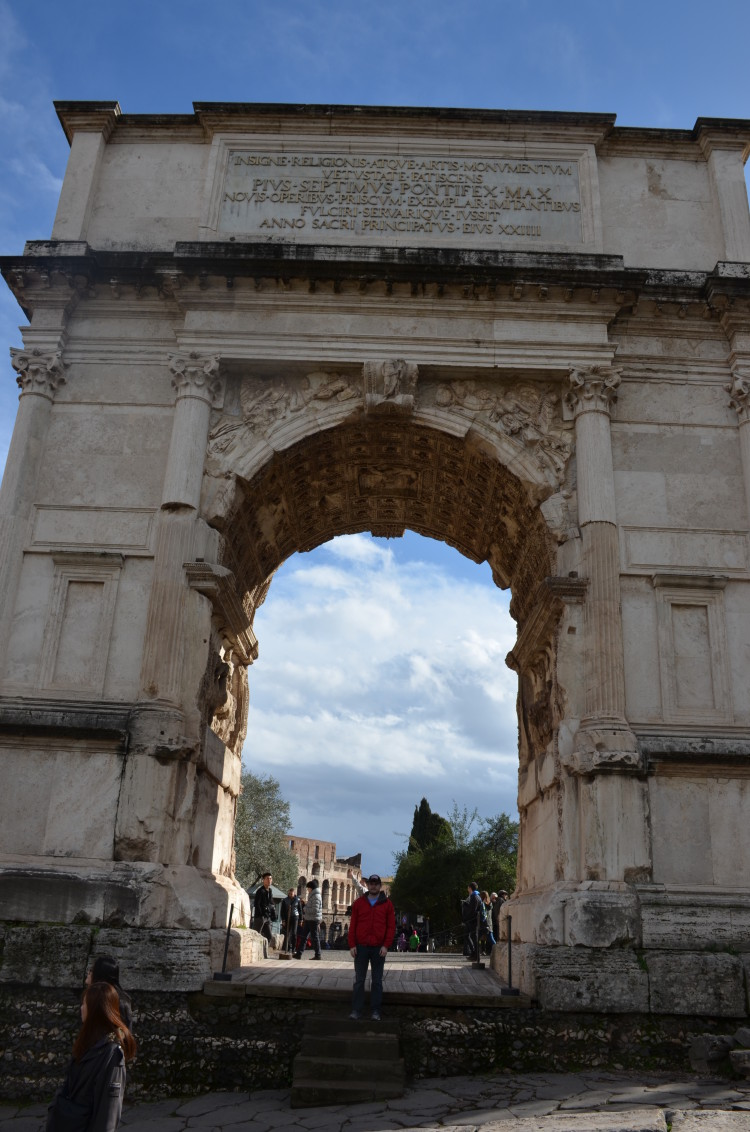 Rome Day 3 (140/293)