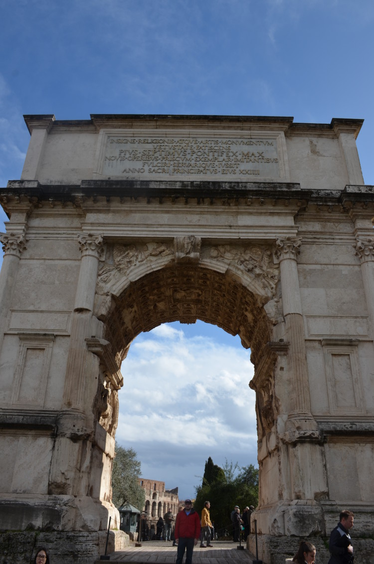 Rome Day 3 (141/293)