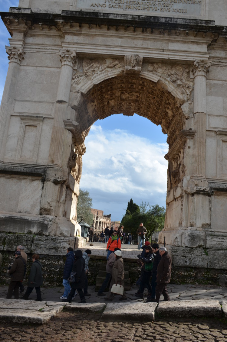 Rome Day 3 (142/293)