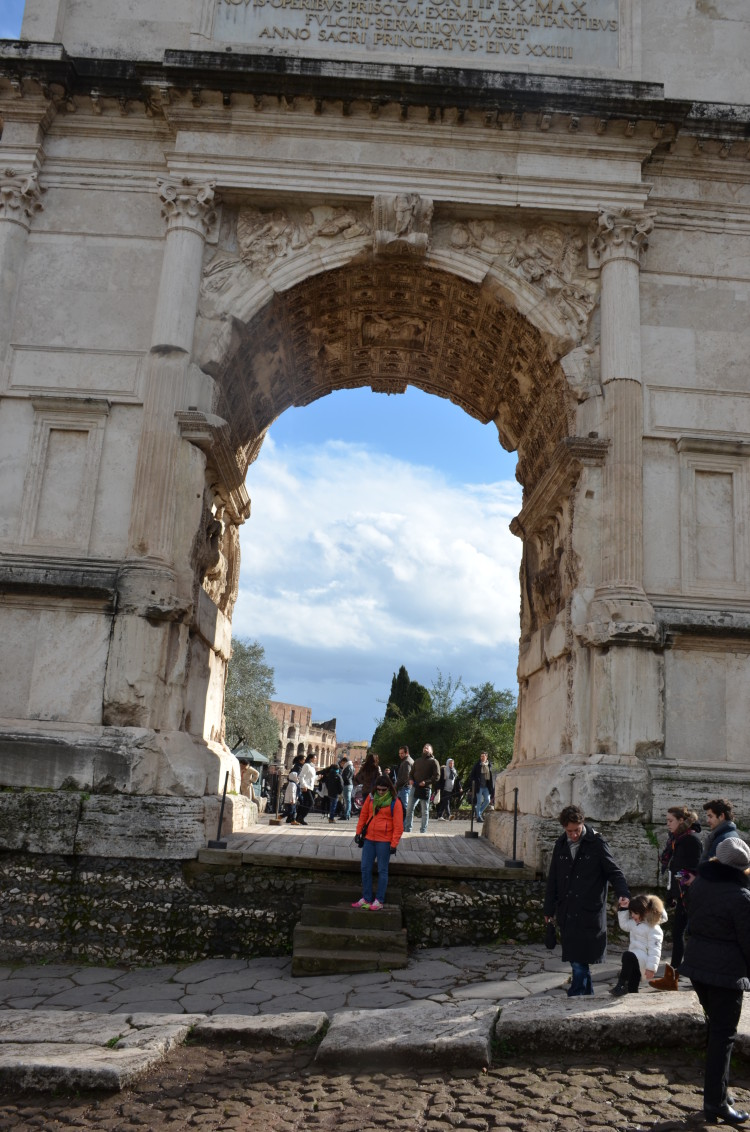 Rome Day 3 (143/293)