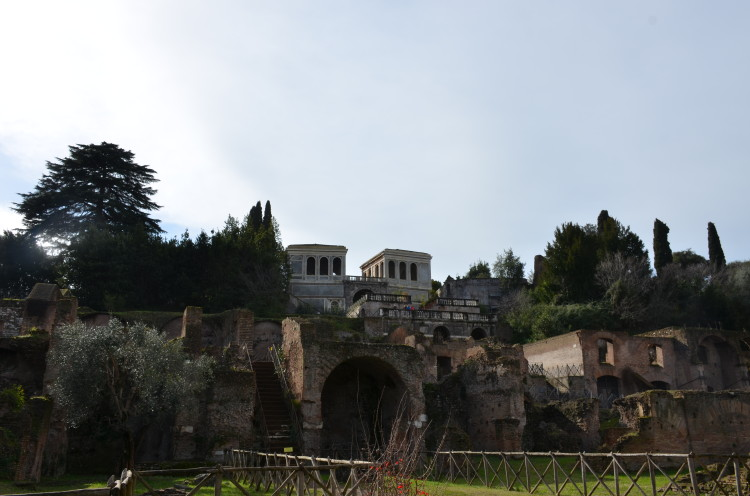 Rome Day 3 (144/293)