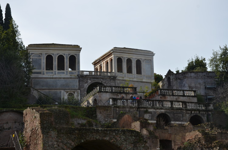 Rome Day 3 (145/293)