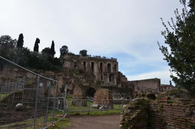 Rome Day 3 (147/293)
