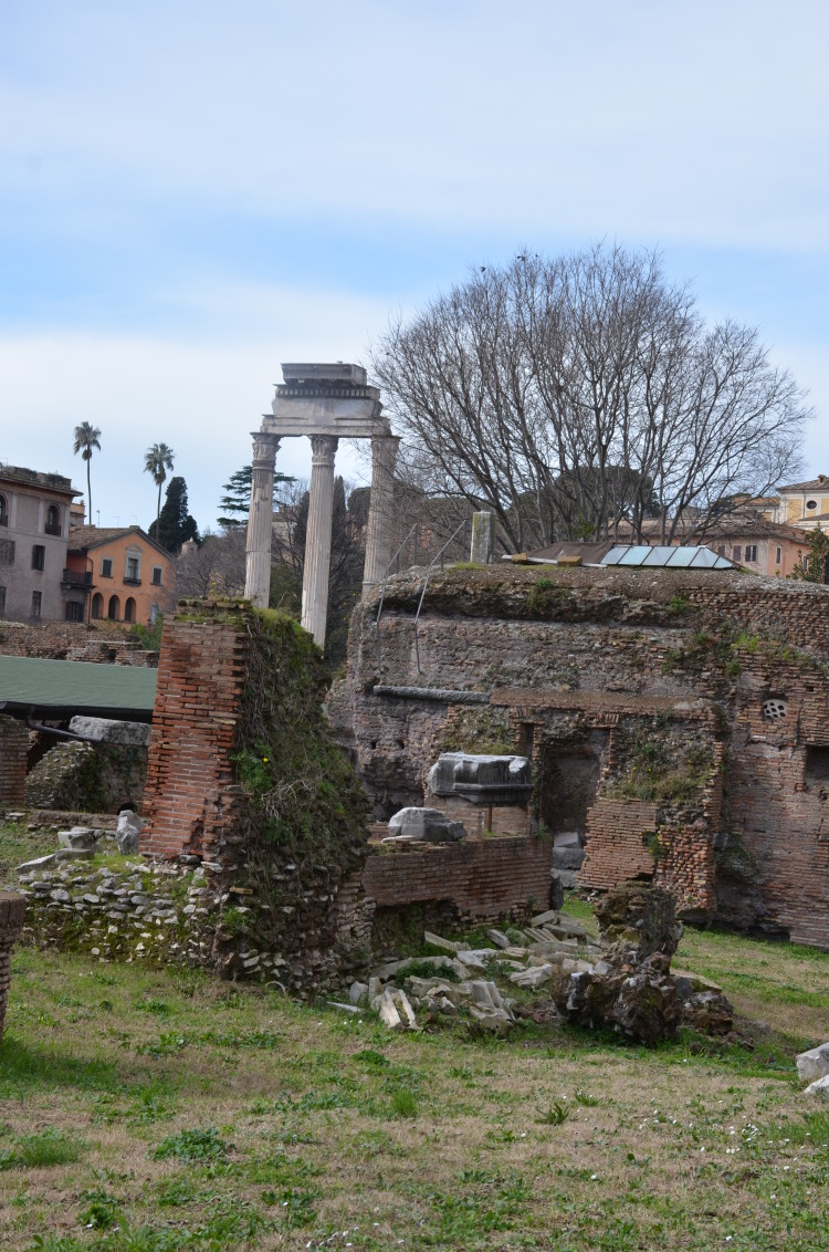 Rome Day 3 (149/293)