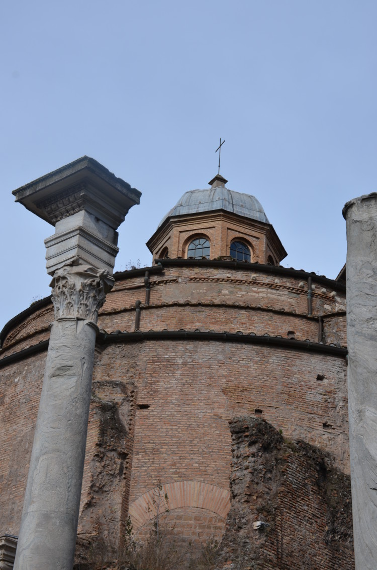 Rome Day 3 (150/293)