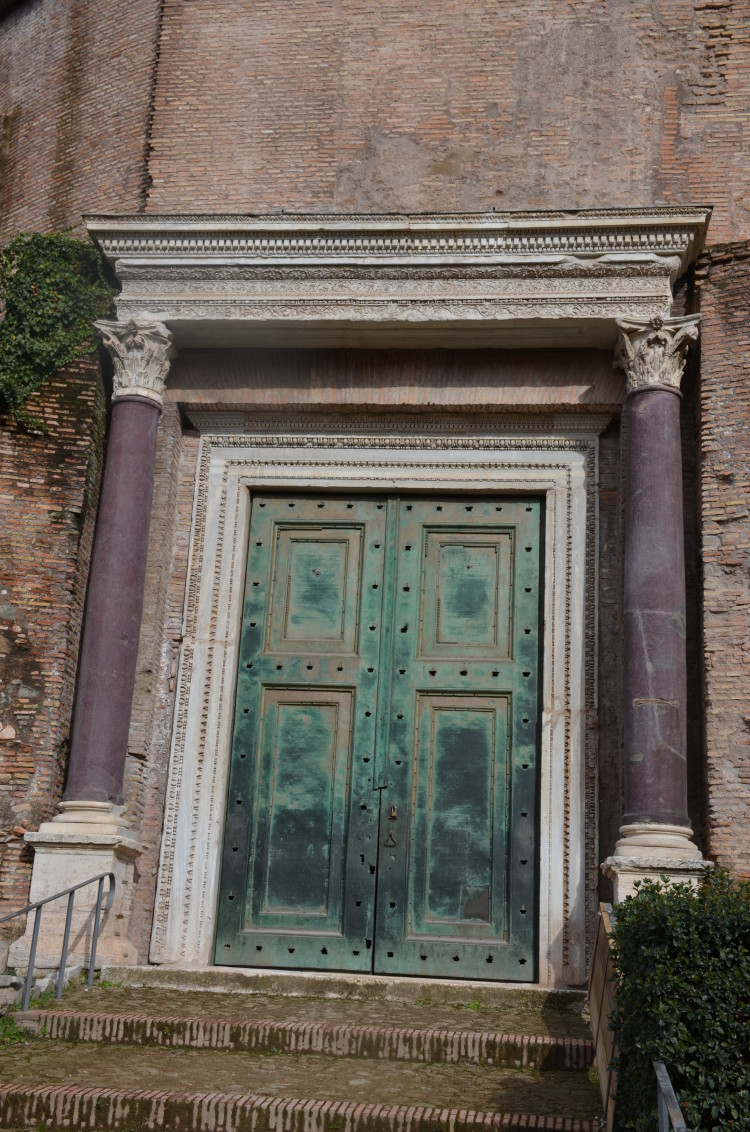 Rome Day 3 (151/293)