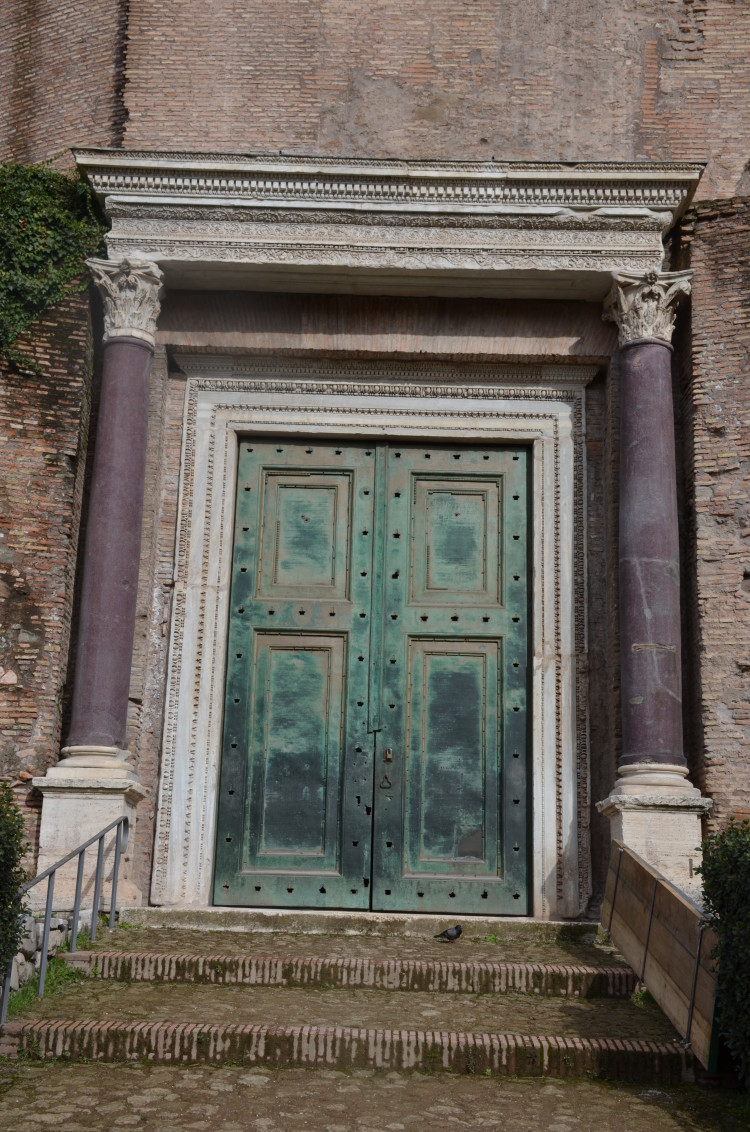 Rome Day 3 (152/293)