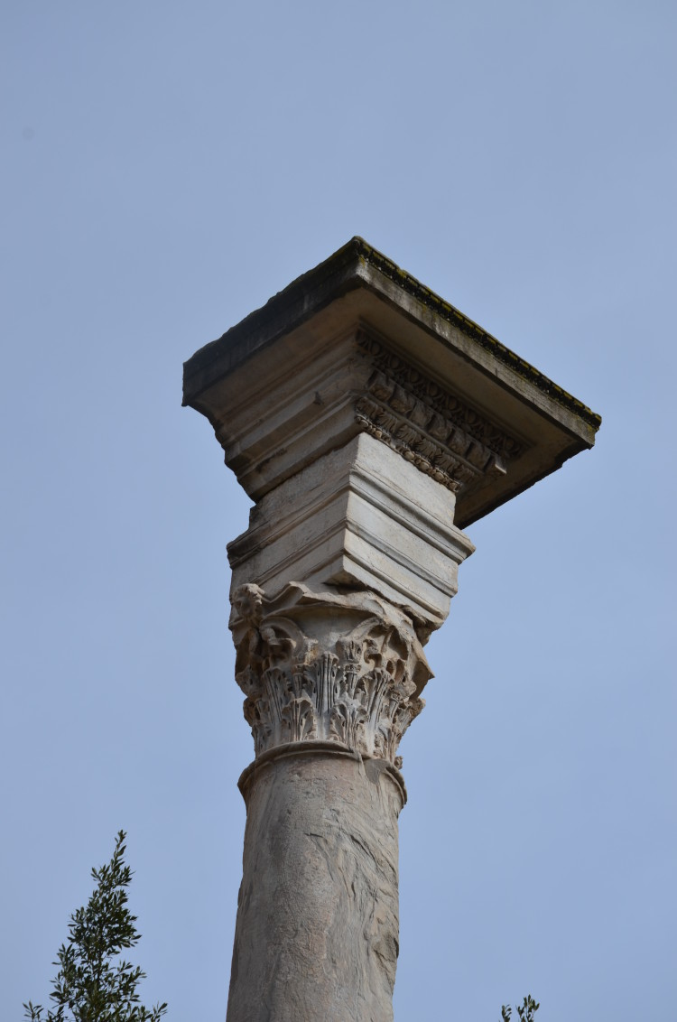 Rome Day 3 (153/293)