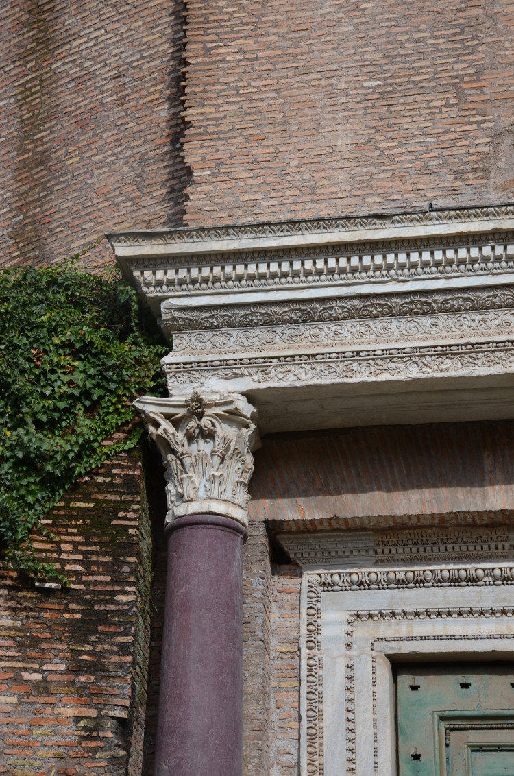Rome Day 3 (154/293)