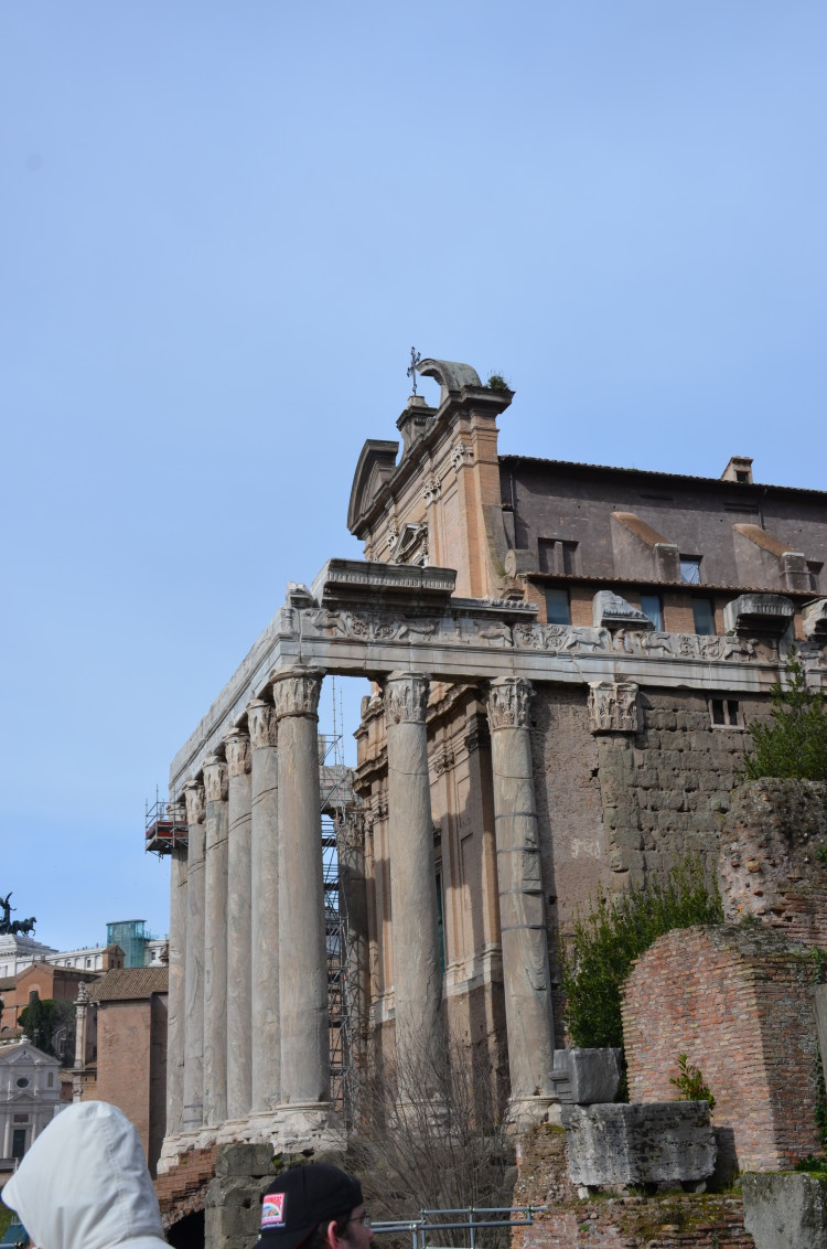 Rome Day 3 (155/293)