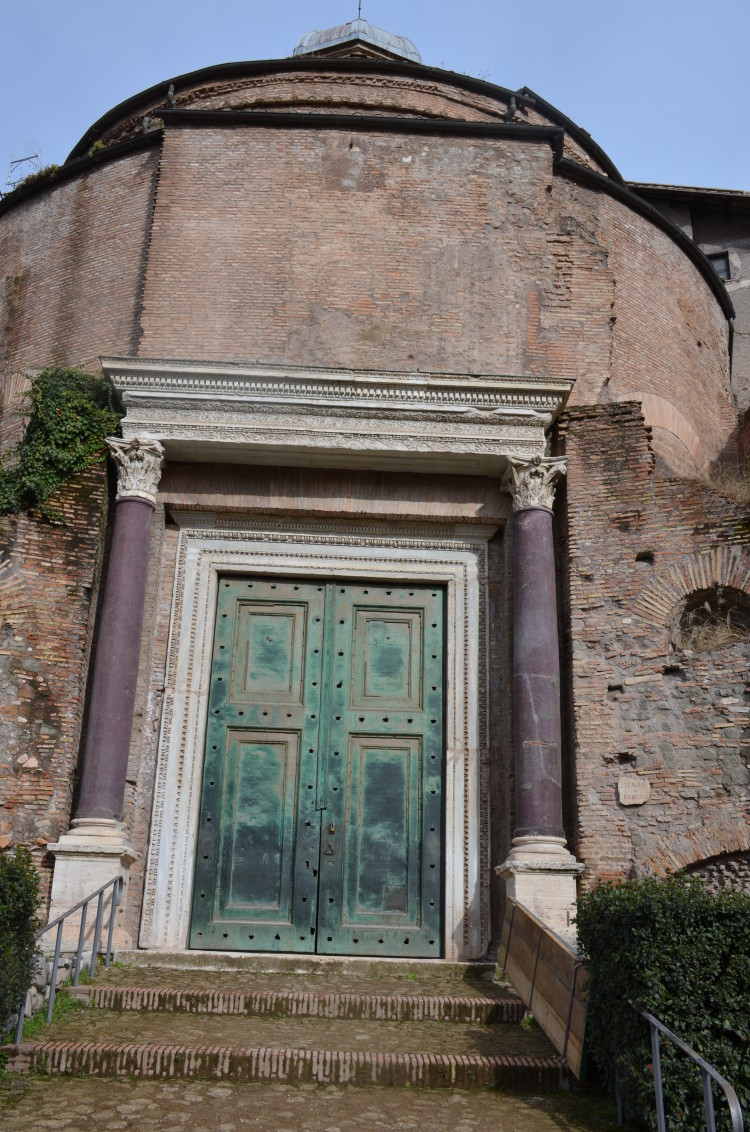 Rome Day 3 (156/293)