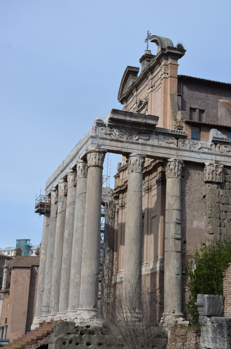 Rome Day 3 (157/293)
