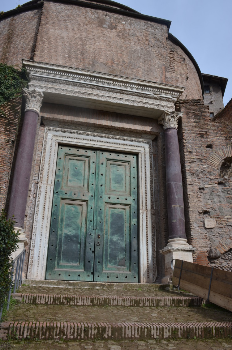 Rome Day 3 (158/293)