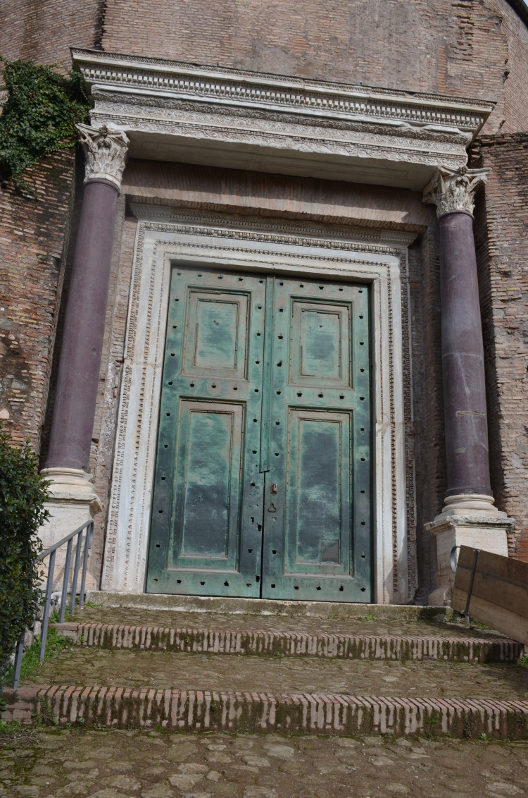 Rome Day 3 (159/293)