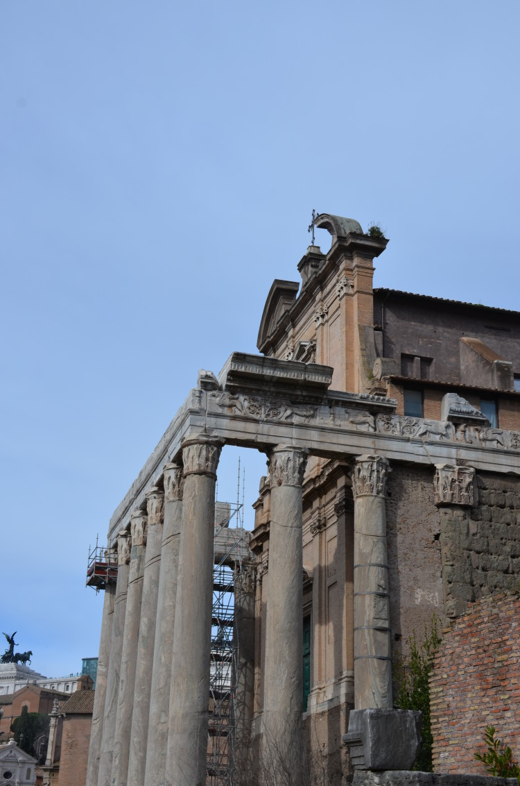 Rome Day 3 (160/293)