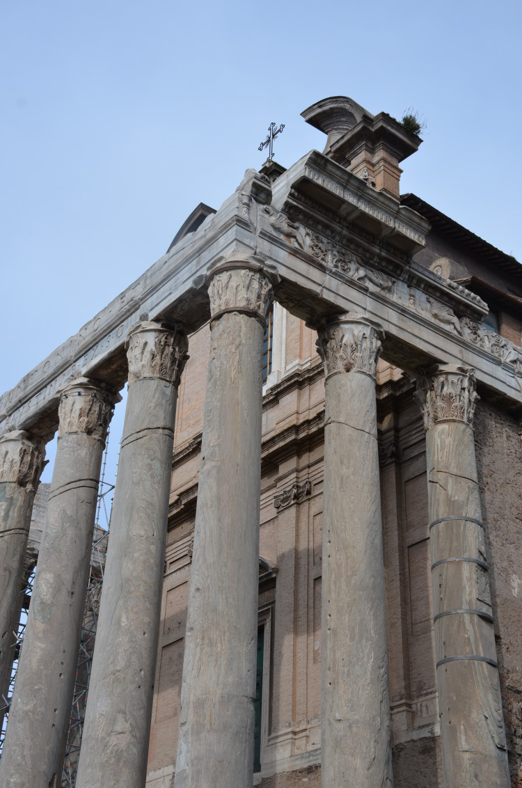 Rome Day 3 (161/293)