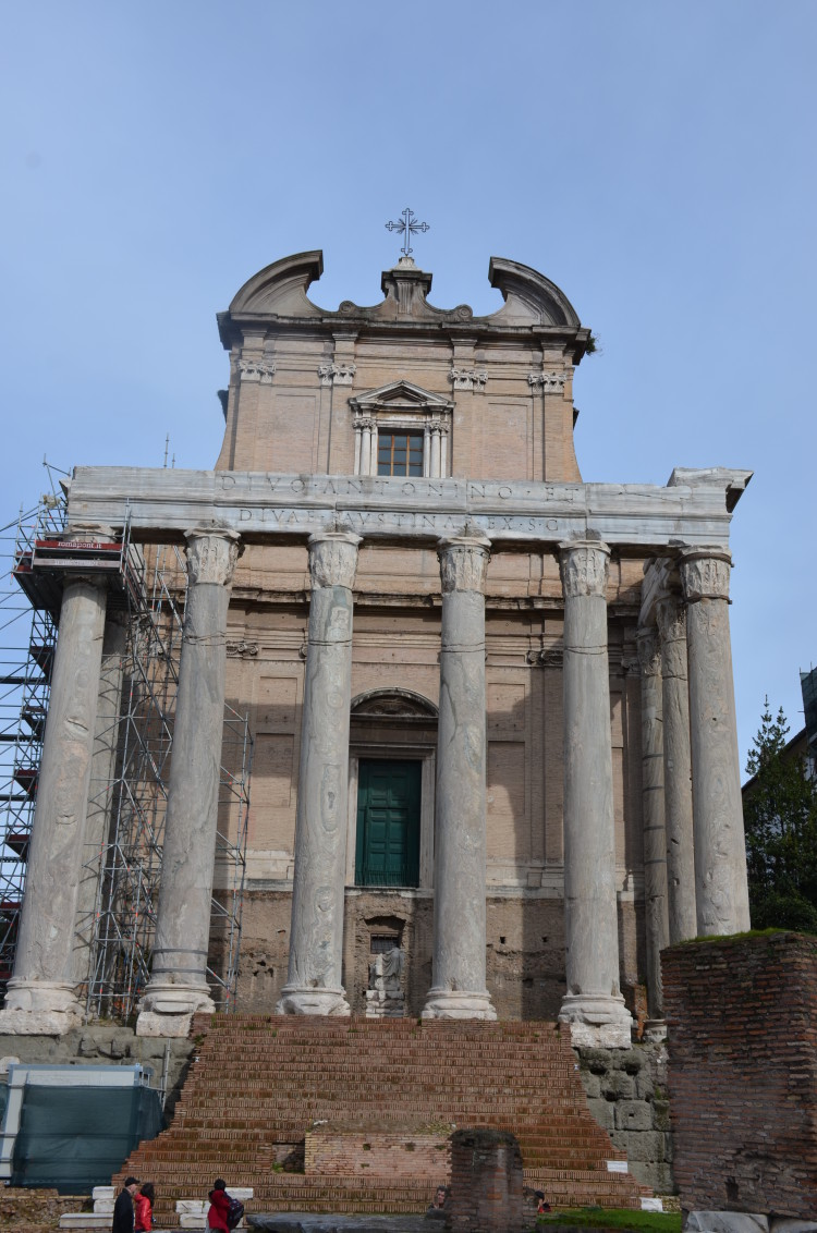 Rome Day 3 (163/293)